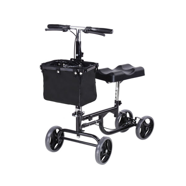 DJMed Knee Walker