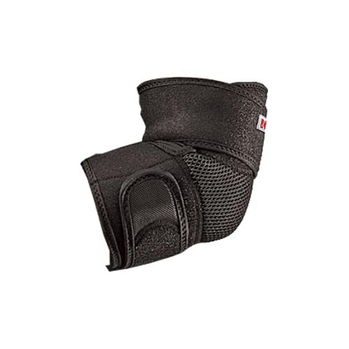Elbow Brace Support