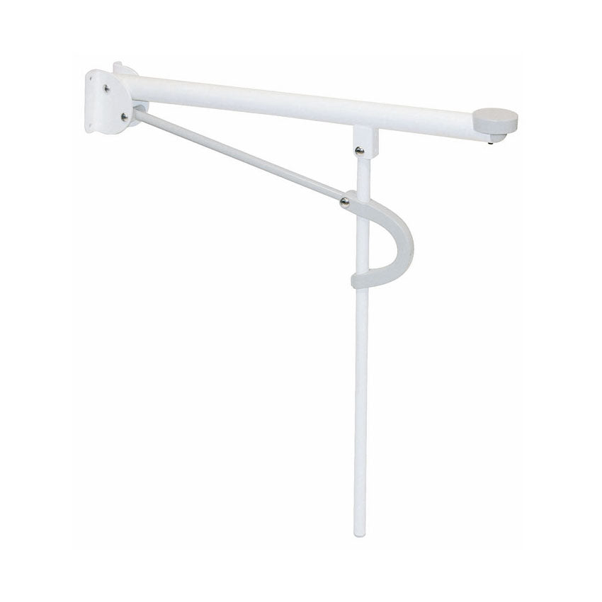 Etac Optimal Toilet Arm Support