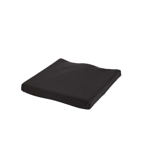 Foam Wheelchair Seat Cushion - Regular