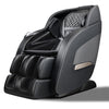 Electric Massage Chair Zero Gravity Recliner Shiatsu Back Heating Massager