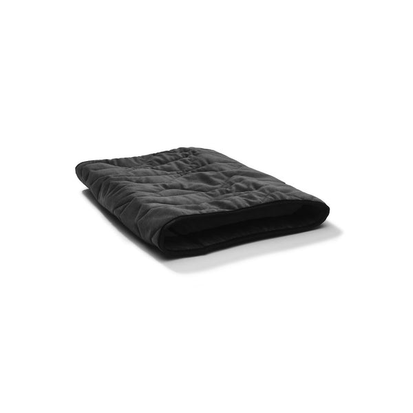 Velour Chair Slide Sheet By Etac