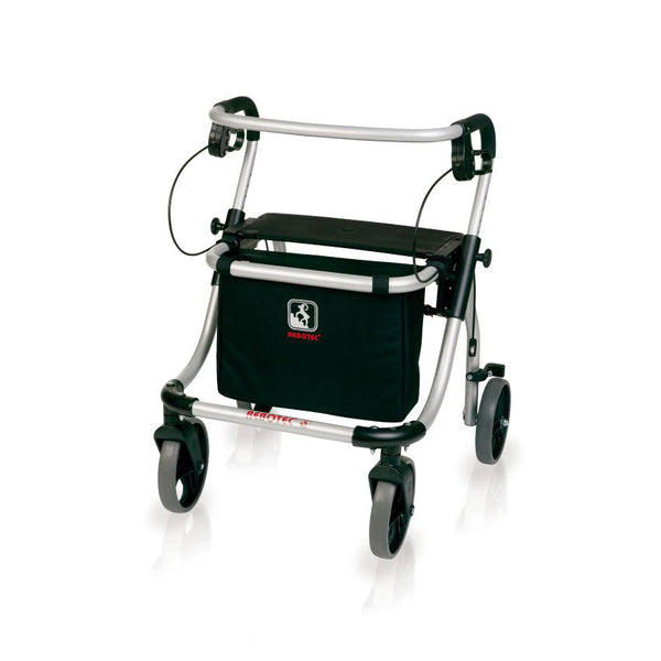 Rebotec Euro Polo Plus-T - Rollator Walker