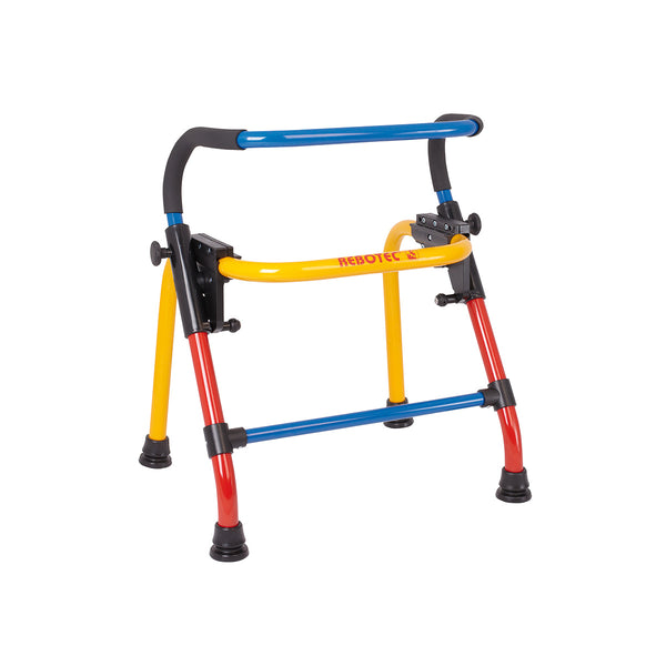 Rebotec Walk-On - Child Walking Frame