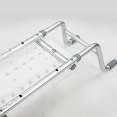 Orthonica Medical Shower Seat