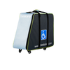 Seatara Carrying Case