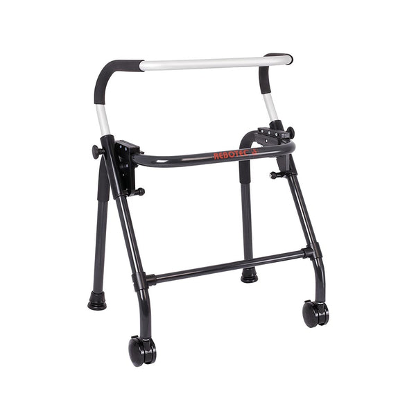 Rebotec Walk-On With Rollers - Walking Frame