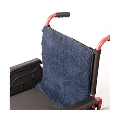 Wheelchair Back Protector