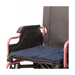 Wheelchair Seat Protector