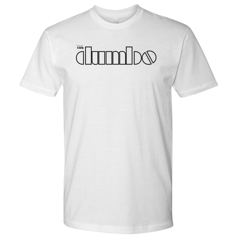 DUMBO - THE DOORS inspired T-Shirt