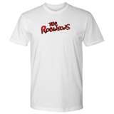 THE ROBINSONS - Meet the Robinsons inspired Men's T-Shirt