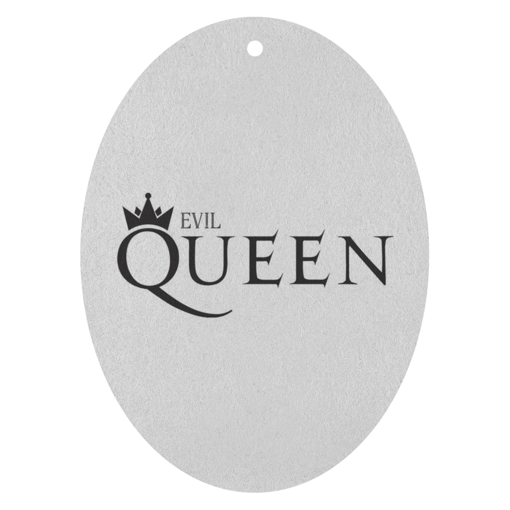EVIL QUEEN Air Freshener Pack