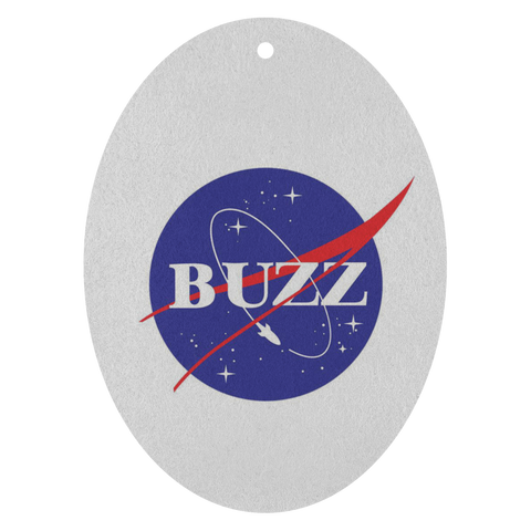 BUZZ Air Freshener Pack