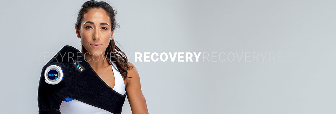 Women's Recovery