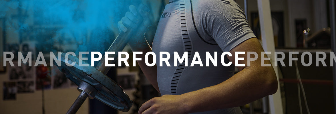realign-tech-performance-compression-wear