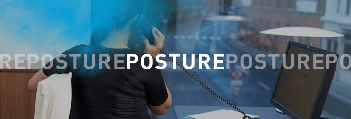 realign-tech-posture-comprespression-wear