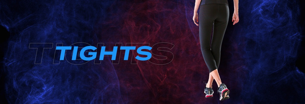 Realigntech Tights