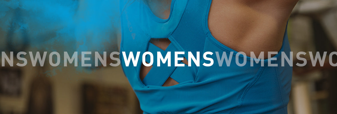 womens-realign-tech-compression-wear