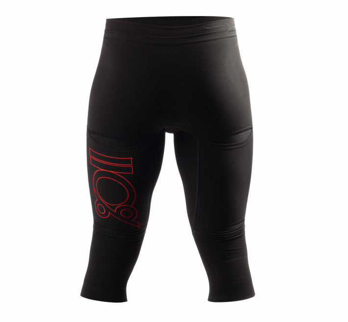 110 Juggler Compression 3/4 Pants + Ice
