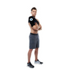 3D Pro Compression Long Sleeve Shirt - Mens