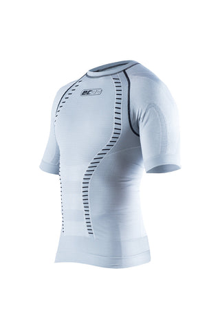3D Pro Compression Sleeveless Shirt - Womens