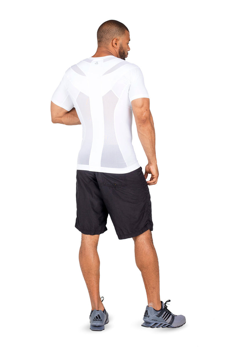 men-shirt-xip-white-1.jpg