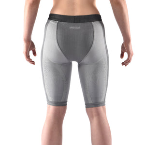 CompressGO Compression Shorts - Womens