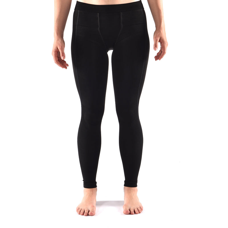 3D Pro Compression Tights - Womens