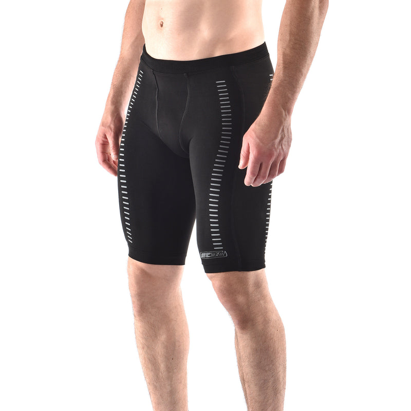CompressGO Compression Shorts - Mens