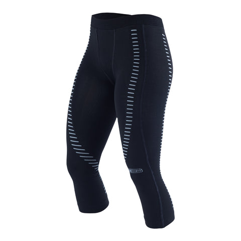 CompressGo Compression 3/4 Tights - Womens