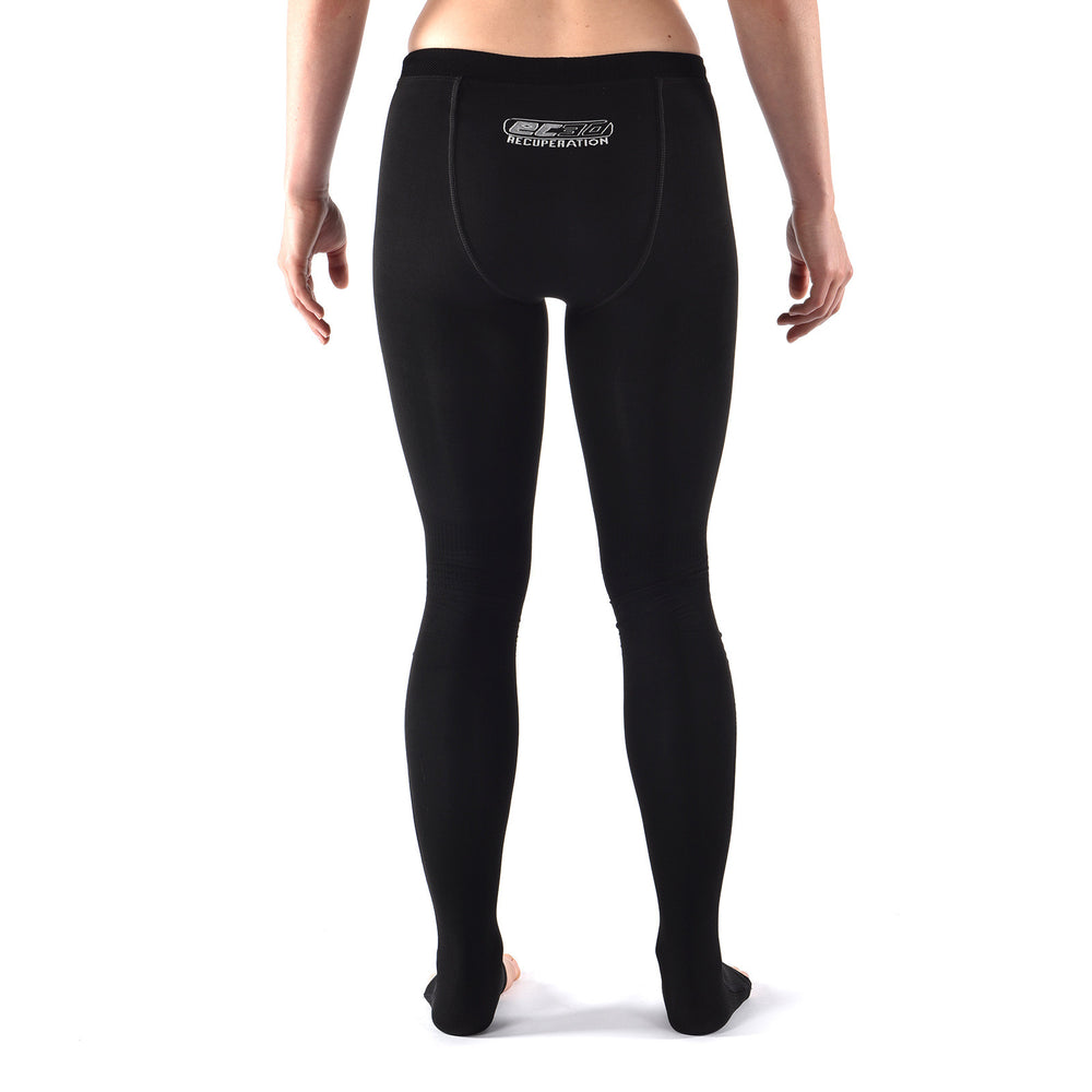 8468b379d86 3D Pro Recovery Compression Tights - Womens.  205.00. Colour