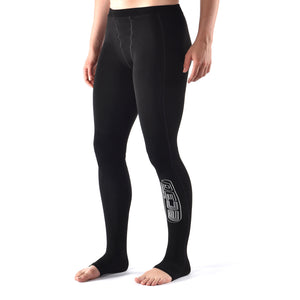 3D Pro Recovery Compression Tights - Womens