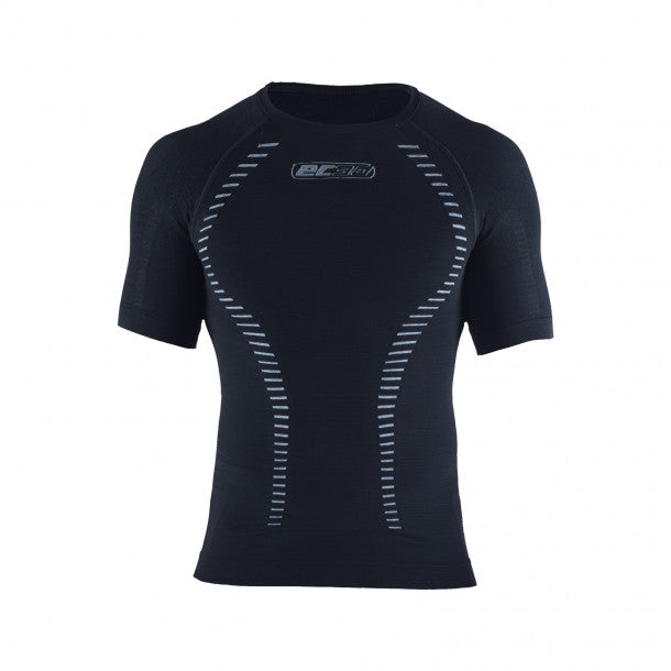 CompressGo Short Sleeve Shirt - Mens