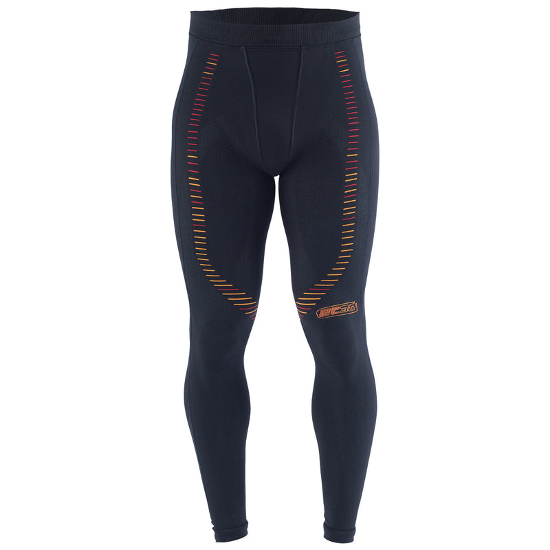 BHOT Compression Tights - Unisex