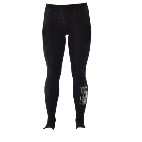 Kick Back Compression Quad Sleeve