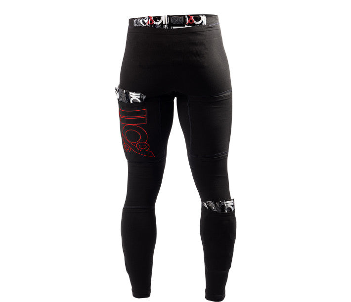 110 Clutch Compression Tights + Ice