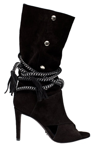 STANA RUBY SOCK BOOT