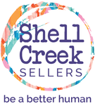 Shell Creek Sellers Green Products