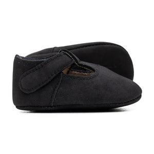 MOXY® - EBONY in size 4