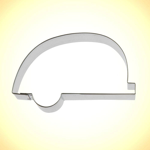 Camper Cookie Cutter