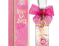 Viva La Juicy Type Fragrance Oil