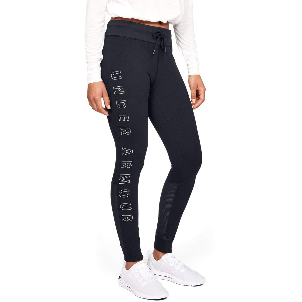 Under Armour Favorite Jogger