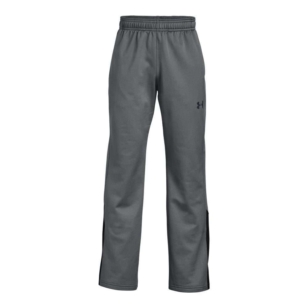 Under Armour boys Brawler 2.0 Training Pants
