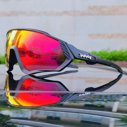 Copy of Epic Bike Shades