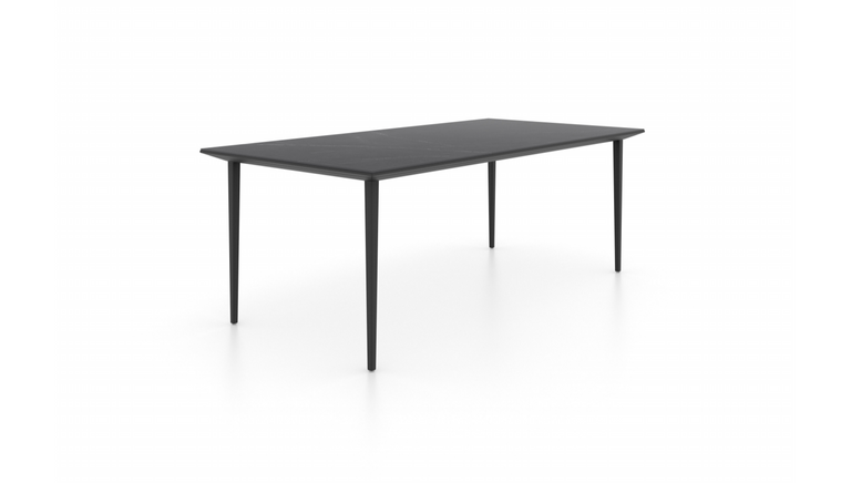 XTL Rectangular Table