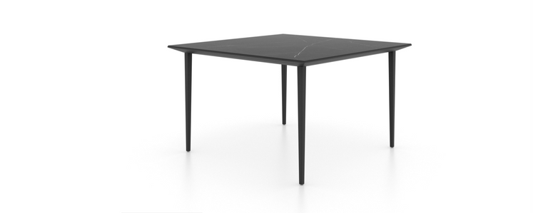 XTL Square Table