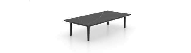 XTL Low Table