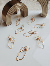 Load image into Gallery viewer, ALAIA earrings