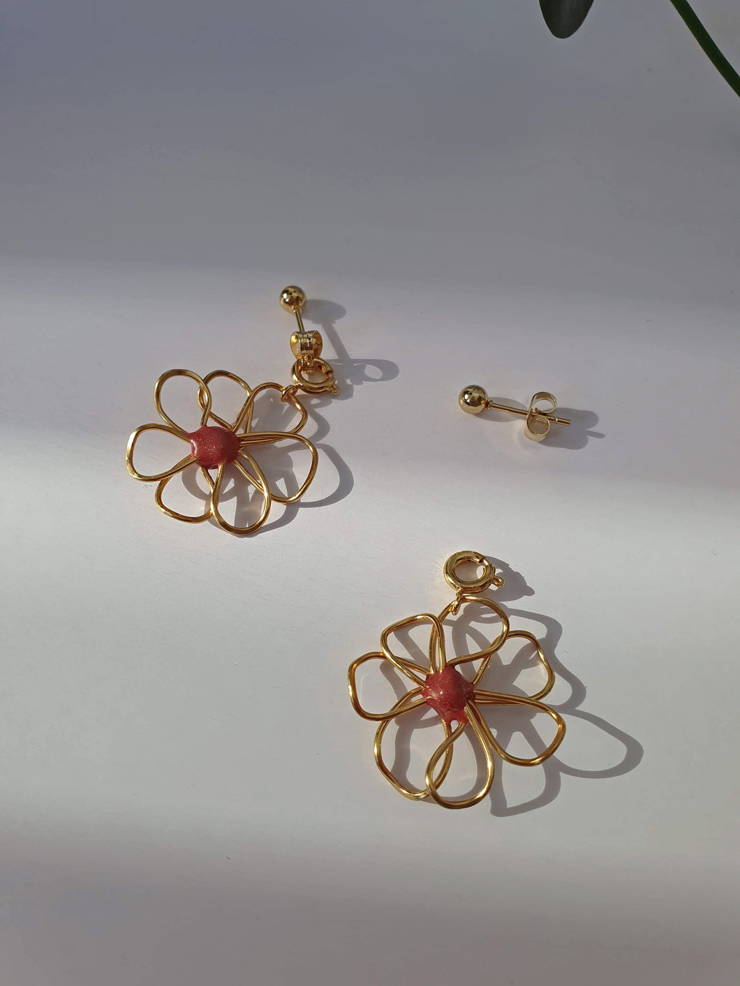 ELVA earrings