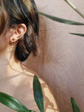 Load image into Gallery viewer, KAIA branch earrings